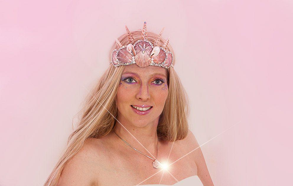 Freya pendentif rayon lumière