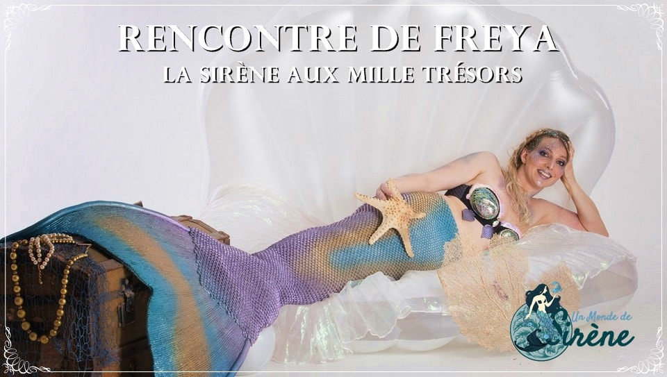 freya-interview-sirene